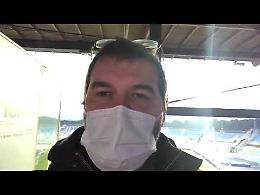 VIDEO Pescara - Cremonese 0-2: il commento di Ivan Ghigi