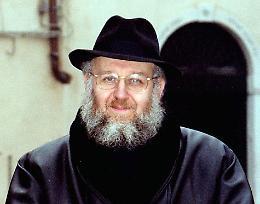 """""""Filosofi lungo l'Oglio"""": stasera la memoria del rabbino Richetti"""