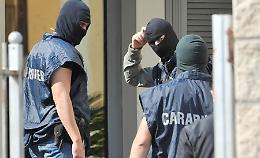 Mafia: sequestrati beni a fedelissimo del boss Messina Denaro