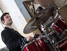 ''La Salsamenteria del Jazz'': dal bebop all' hard bop con il Lupo Quartet