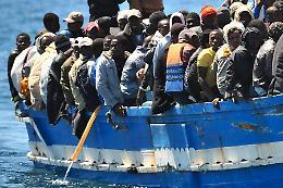 Cremona. Convegno sui migranti e i Paesi d'origine