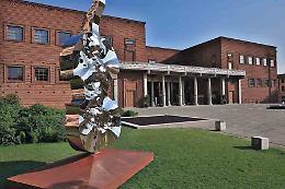 Musei, a Cremona perso il 75% degli ingressi e degli incassi