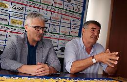 Ripescaggio in Lega Pro, la Pergolettese non si arrende