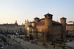 Smog: indagati vertici Comune Torino e Regione Piemonte