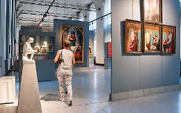 Musei Civici, dal 1° giugno nuovi orari di apertura al pubblico