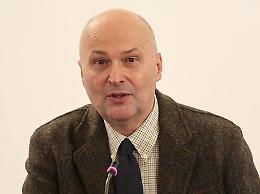 Il filosofo cremonese Mauro Ceruti ospite al Festival della Mente di Sarzana