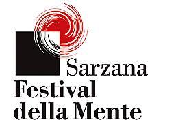 A Sarzana (SP) l'undicesima edizione del Festival della Mente Dal 29 al 31 agosto