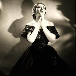 La Traviata al Cinema di Ostiano per solidarietà