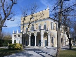 Settembre in Villa Badia a Leno