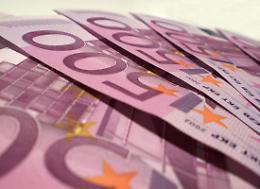 Coronavirus, prestiti da 25 mila euro: già 2000 domande