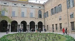 Giornate Europee del Patrimonio: nei musei a prezzo speciale