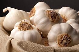 'Fiera dell'aglio' a Monticelli dal 3 al ottobre