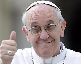 Papa Francesco il 20 giugno in visita a Bozzolo