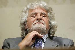 Scoppia caso Macina sul video Grillo, interviene Cartabia