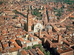 Virgilio: «La città da rigenerare è la città della gente»