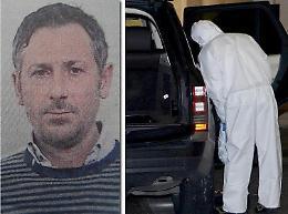 Omicidio Gobbi, in appello pena confermata per Bonazzoli