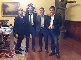 Conservatori: insieme Cremona, Brescia e Bergamo
