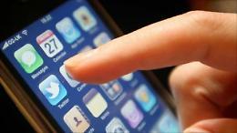 Lo smartphone in classe non risolve alcun deficit