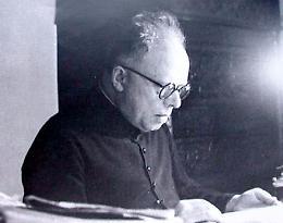 Don Primo Mazzolari, domenica 10  l'annuale visita alla cascina natale San Colombano