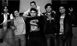 Cremona. Il 'Best Sound Contest 2015' va alla band cremonese Ghernika