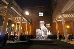 La grande @attrazione: si parte dal Museo del Violino