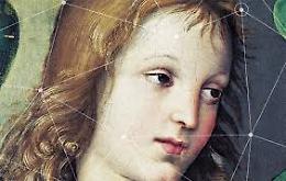 Raffaello. Opera prima, dal 30 gennaio al Museo di Santa Giulia