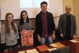 'Humans of Cremona' in mostra all'Auditorium