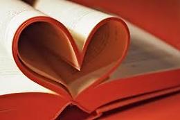 San Valentino 2015- i vostri messaggi: 4 febbraio