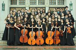 Orchestre e Masterclass, tutto il mondo a Cremona