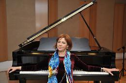 'Piacenza Jazz Fest', sul palco tante stelle internazionali