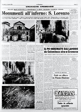Chiesa di San Lorenzo: un inestimabile patrimonio artistico da salvare