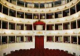 Presentazione della Stagione di Musica, Prosa e Danza 2021-2022 con interventi istituzionali
