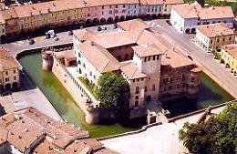 Un mese di grandi eventi per grandi e piccoli tra i Castelli del Ducato