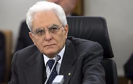 Mattarella promulga legge su Giornata memoria vittime Covid