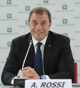 Impianti sportivi, dalla Regione  678.543 euro a fondo perduto