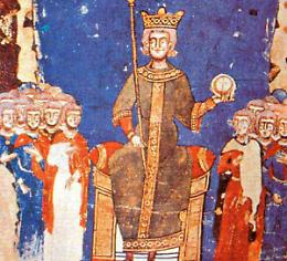 Convegno e pubblicazione dell'Inner Wheel su Federico II a Cremona