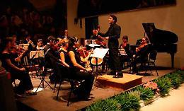 Festival per orchestre amatoriali