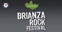 Bluvertigo, Finardi, Subsonica e Afterhours al Brianza Rock Festival