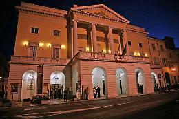 Piacenza. Proposte d'ascolto 2015 - Il Conservatorio e la città