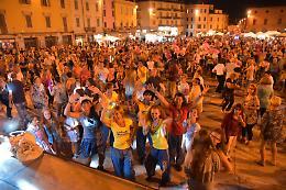 Giovedì d'estate, si parte il 15 giugno: musica, solidarietà, divertimento