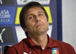 Chiesto il processo per Conte, il pm: 'Violò gli obblighi di allenatore'
