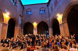Cremona Summer Festival, dal 14 luglio al 13 agosto