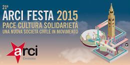 Musica e impegno sociale di scena alle Colonie Padane di Cremona