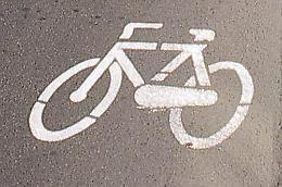 Ciclabile di viale Trento e Trieste, dal 27 agosto iniziano i lavori