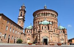 Torri gemelle, concerto in Santa Maria della Croce