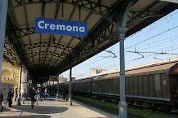 Disagi sulla Cremona-Crema-Treviglio, Piloni: «Situazione inaccettabile»