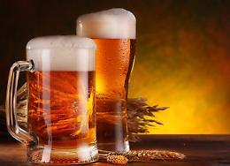 'Viadana in fermento', prima festa della birra sabato 19