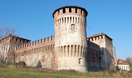 55° Sagra delle Radici : la manifestazione più importante di Soncino, uno tra i Borghi più belli d'Italia.