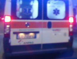 Tragico schianto in A21, muore autista 56enne