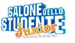 Salone dello Studente Junior 2020, l'orientamento viaggia online